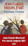 Télécharger le livre :  L'enfant océan