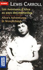 Download this eBook Bilingue - Les aventures d'Alice au pays des merveilles