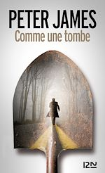 Download this eBook Comme une tombe