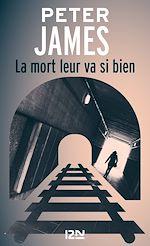 Download this eBook La mort leur va si bien