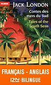 Télécharger le livre :  Bilingue français-anglais : Contes des mers du sud – Tales of the South Seas