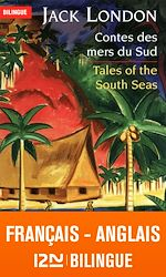 Download this eBook Bilingue français-anglais : Contes des mers du sud – Tales of the South Seas