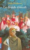 Télécharger le livre :  Le druide étourdi