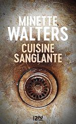 Download this eBook Cuisine sanglante