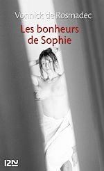 Téléchargez le livre :  Les bonheurs de Sophie
