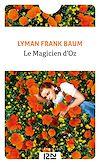 Télécharger le livre :  Le magicien d'Oz
