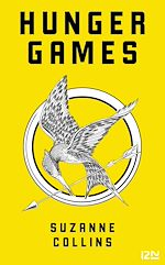 Download this eBook Hunger Games tome 1 - extrait offert