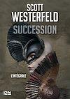 Sucession