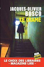 Download this eBook Le Cramé