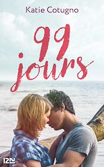 Download this eBook 99 jours