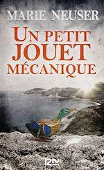 Download this eBook Un petit jouet mécanique