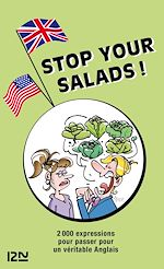 Download this eBook Stop your salads