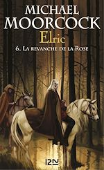 Download this eBook Elric - tome 6
