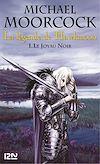 Télécharger le livre :  La légende de Hawkmoon - tome 2