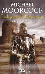 Download this eBook La légende de Hawkmoon - tome 7