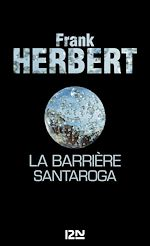 Télécharger cet ebook : La Barrière Santaroga