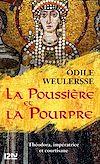 Télécharger le livre :  La Poussière et la Pourpre