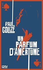 Download this eBook Un parfum d'amertume