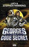 Télécharger le livre :  Georges et le code secret