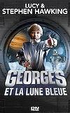 Télécharger le livre :  Georges et la lune bleue