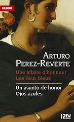 Download this eBook Bilingue français - espagnol : Une affaire d'honneur