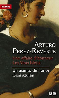 Download the eBook: Bilingue français - espagnol : Une affaire d'honneur