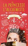 Télécharger le livre :  La Princesse et l'alchimiste - tome 02 : À la poursuite des souvenirs volés