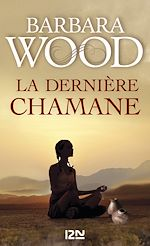 Download this eBook La dernière chamane