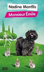 Download this eBook Monsieur Emile