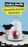 Télécharger le livre :  Une petite douceur meurtrière