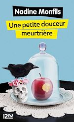 Download this eBook Une petite douceur meurtrière