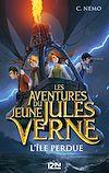 Télécharger le livre : 1. Les Aventures du jeune Jules Verne