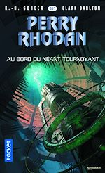 Download this eBook Perry Rhodan n°351 - Au bord du néant tournoyant