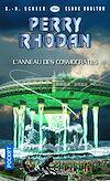 Télécharger le livre :  Perry Rhodan n°352 - L'Anneau des Cosmocrates