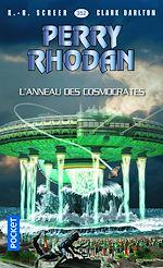 Download this eBook Perry Rhodan n°352 - L'Anneau des Cosmocrates
