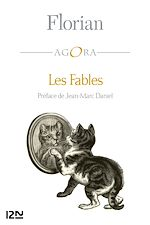 Download this eBook Les Fables