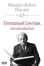 Download this eBook Emmanuel Levinas, une introduction