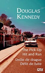 Download this eBook Bilingue - The Pick-up et Hit and run