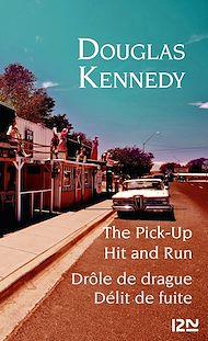 Téléchargez le livre :  Bilingue - The Pick-up et Hit and run