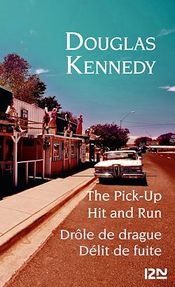 Download the eBook: Bilingue - The Pick-up et Hit and run