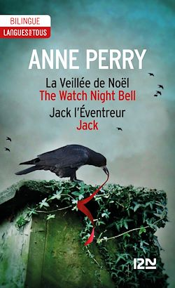 Download the eBook: Bilingue - The Watch Night Bell and Jack