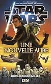 Télécharger le livre :  Star Wars - Une nouvelle aube