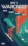 Télécharger le livre :  Warcross - tome 01