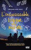 Télécharger le livre :  L'insaisissable logique de ma vie