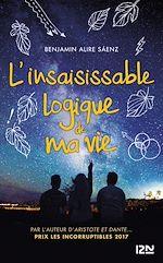 Download this eBook L'insaisissable logique de ma vie