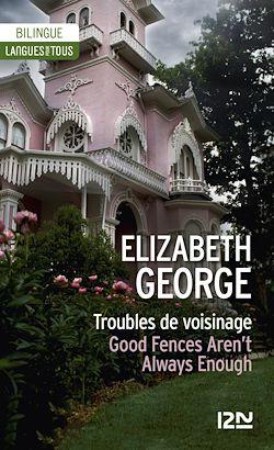 Download the eBook: Bilingue - Troubles de voisinage