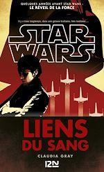 Download this eBook Star Wars - Liens du sang
