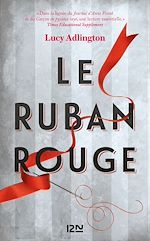 Download this eBook Le Ruban rouge