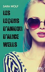 Download this eBook Les leçons d'amour d'Alice Wells