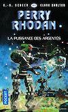 Télécharger le livre :  Perry Rhodan n°357 : La Puissance des argentés